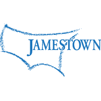 JamestownProperties